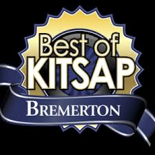 Best of Kitsap