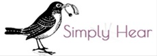 Simply Hear Web Logo 2